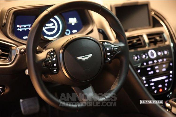 Aston Martin DB11 4.0 V8 Sportshift - <small></small> 169.900 € <small>TTC</small> - #11