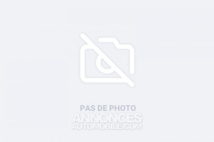 Aston Martin DB11 4.0 V8 Sportshift - <small></small> 184.900 € <small>TTC</small> - #1