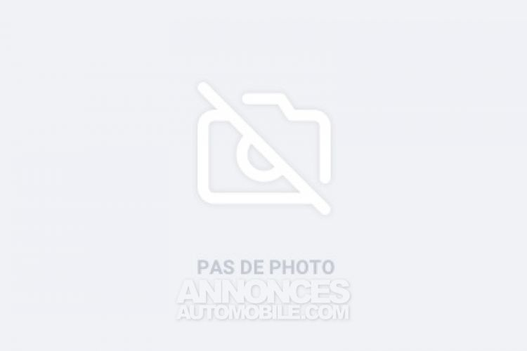 Aston Martin DB11 4.0 V8 Sportshift - <small></small> 184.900 € <small>TTC</small> - #6