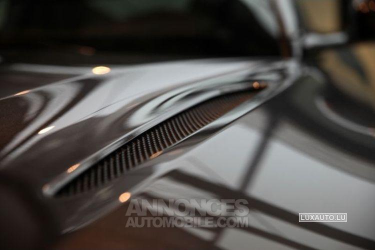 Aston Martin DB11 4.0 V8 Sportshift - <small></small> 193.900 € <small>TTC</small> - #4