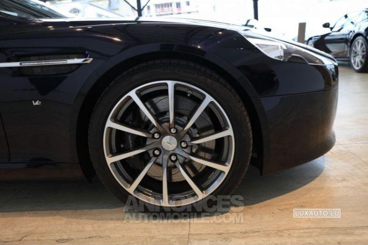 Aston Martin Rapide 6.0 V12 Touchtronic - <small></small> 184.900 € <small>TTC</small> - #9