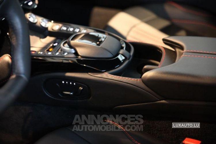 Aston Martin Vantage 4.0 V8 Auto. - <small></small> 163.000 € <small>TTC</small> - #14