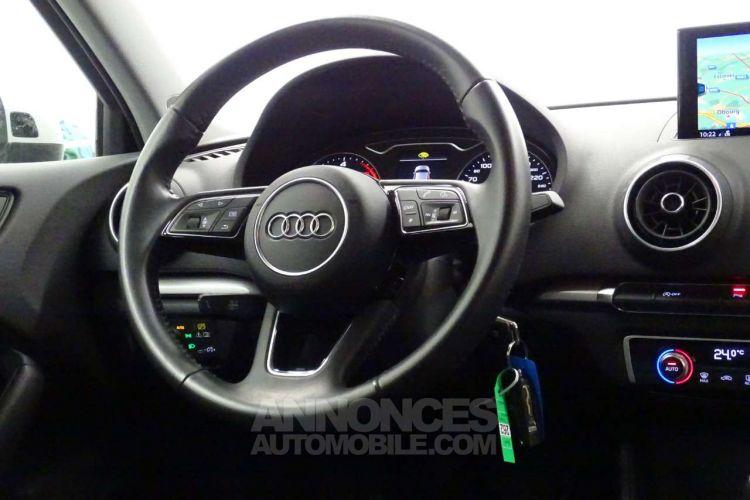 Audi A3 1.6 TDi - <small></small> 17.590 € <small>TTC</small> - #6