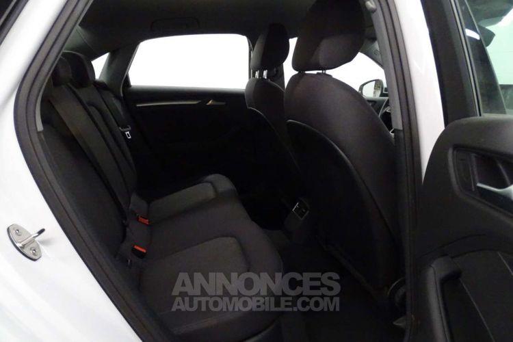 Audi A3 1.6 TDi - <small></small> 17.590 € <small>TTC</small> - #14