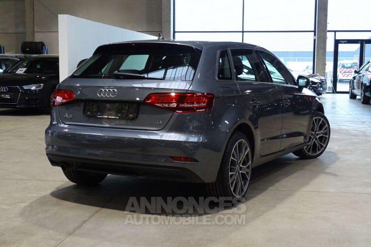 Audi A3 1.6 TDi - <small></small> 17.190 € <small>TTC</small> - #3