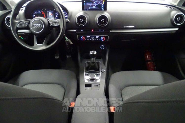 Audi A3 1.6 TDi - <small></small> 17.190 € <small>TTC</small> - #6
