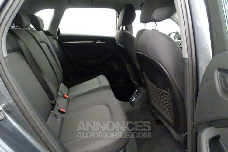 Audi A3 1.6 TDi - <small></small> 17.190 € <small>TTC</small> - #12