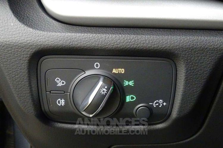 Audi A3 1.6 TDi - <small></small> 17.190 € <small>TTC</small> - #13