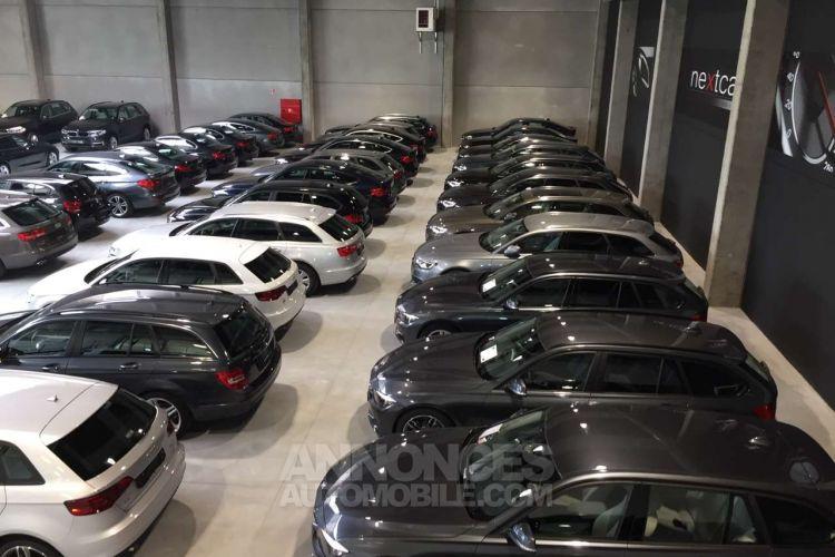 Audi A3 1.6 TDi - <small></small> 17.190 € <small>TTC</small> - #15