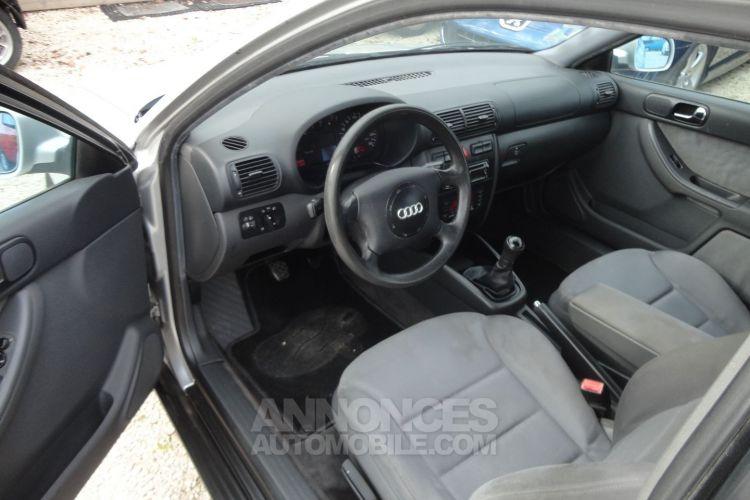 Audi A3 1.9 TDI 110CH AMBIENTE 3P - <small></small> 2.000 € <small>TTC</small> - #2