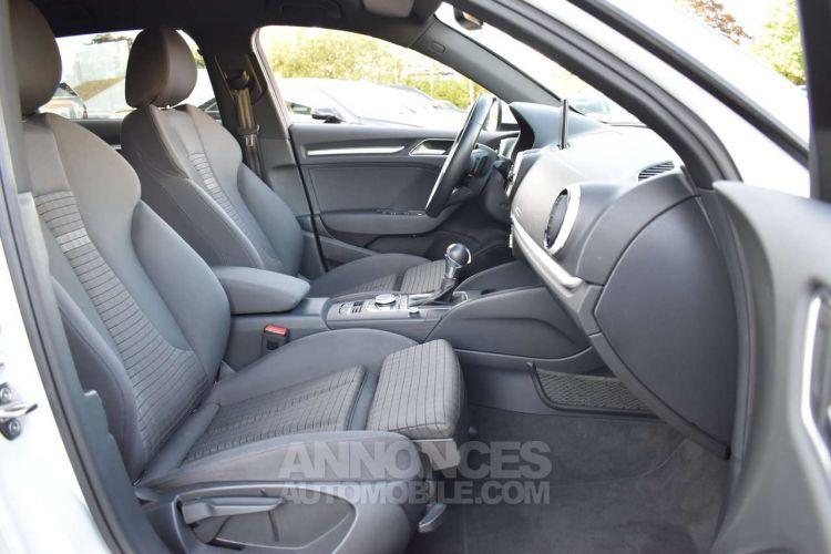 Audi A3 30TDi - <small></small> 25.450 € <small>TTC</small> - #8