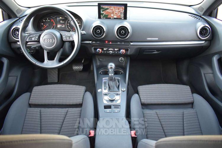 Audi A3 30TDi - <small></small> 25.450 € <small>TTC</small> - #9
