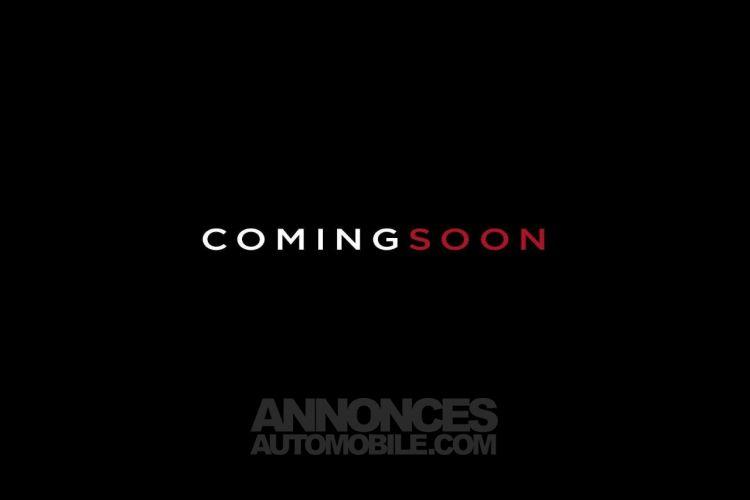 Audi A3 Berline 1.6 TDi - <small></small> 18.090 € <small>TTC</small> - #1