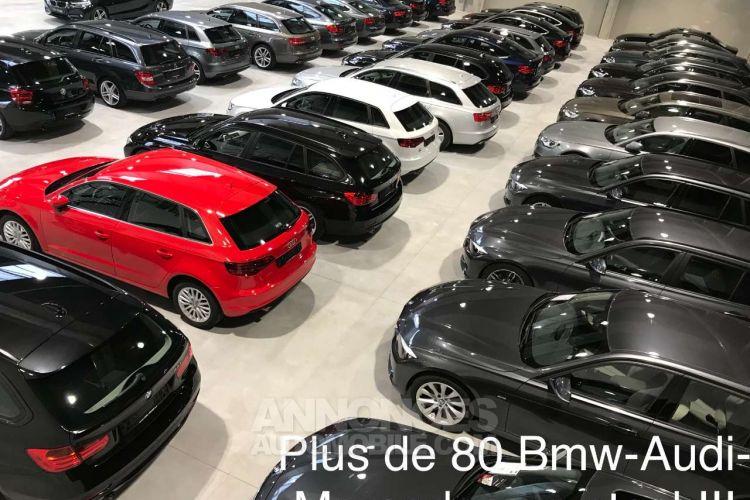 Audi A3 Berline 1.6 TDi - <small></small> 18.090 € <small>TTC</small> - #7