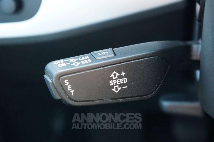 Audi A4 2.0 TDi - Cuir - Navigation - Xénon - EURO 6 - - <small></small> 16.950 € <small>TTC</small> - #18