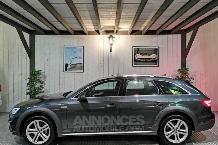 Audi A4 Allroad 3.0 TDI 218 CV DESIGN LUXE QUATTRO STRONIC - <small></small> 34.950 € <small>TTC</small> - #1