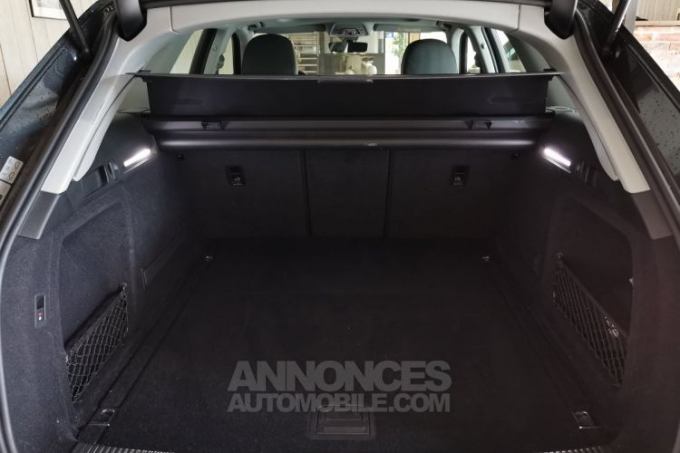 Audi A4 Allroad 3.0 TDI 218 CV DESIGN LUXE QUATTRO STRONIC - <small></small> 34.950 € <small>TTC</small> - #10