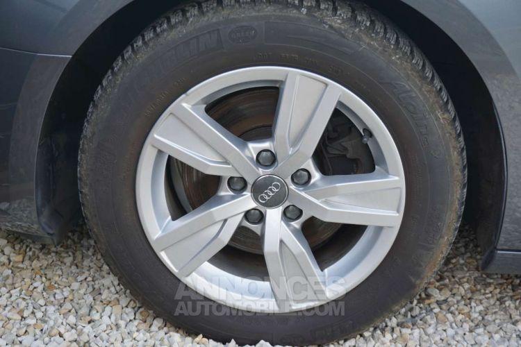 Audi A4 Break 2.0 TDi S Tronic - Xénon - Garantie - - <small></small> 20.950 € <small>TTC</small> - #5