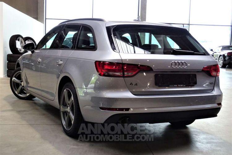Audi A4 Break 2.0TDi Ultra - <small></small> 18.090 € <small>TTC</small> - #3