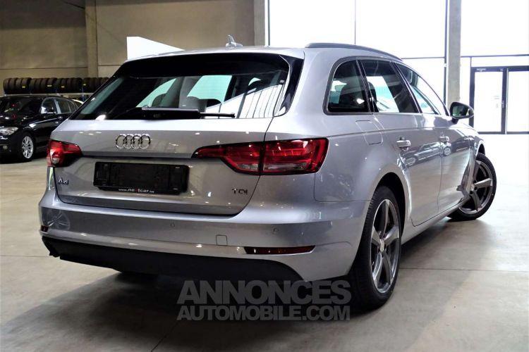 Audi A4 Break 2.0TDi Ultra - <small></small> 18.090 € <small>TTC</small> - #4