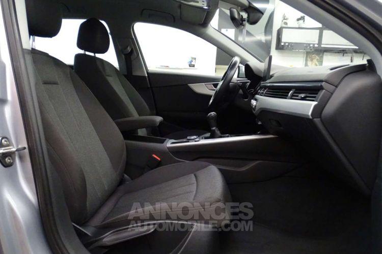 Audi A4 Break 2.0TDi Ultra - <small></small> 18.090 € <small>TTC</small> - #8