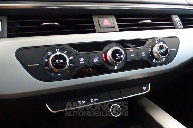 Audi A4 Break 2.0TDi Ultra - <small></small> 18.090 € <small>TTC</small> - #12