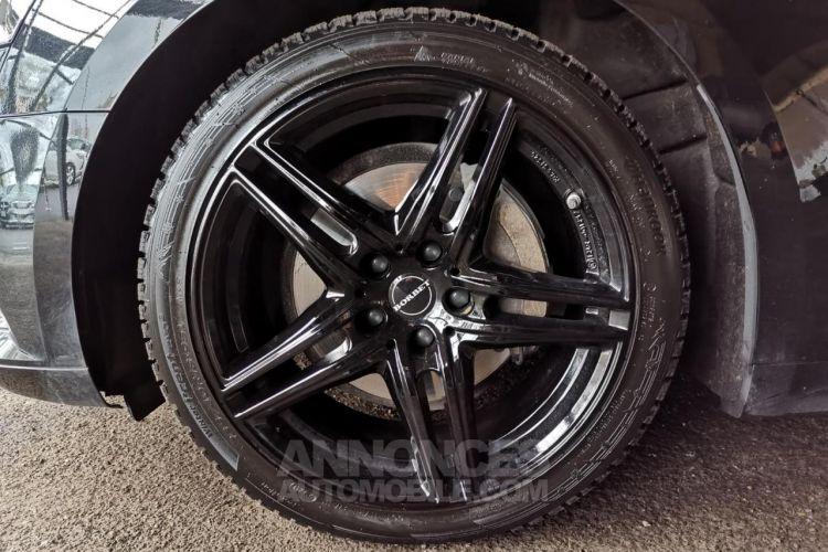 Audi A5 Sportback 2.0 TDI 190 S TRONIC 7 Design - <small></small> 24.990 € <small>TTC</small> - #22