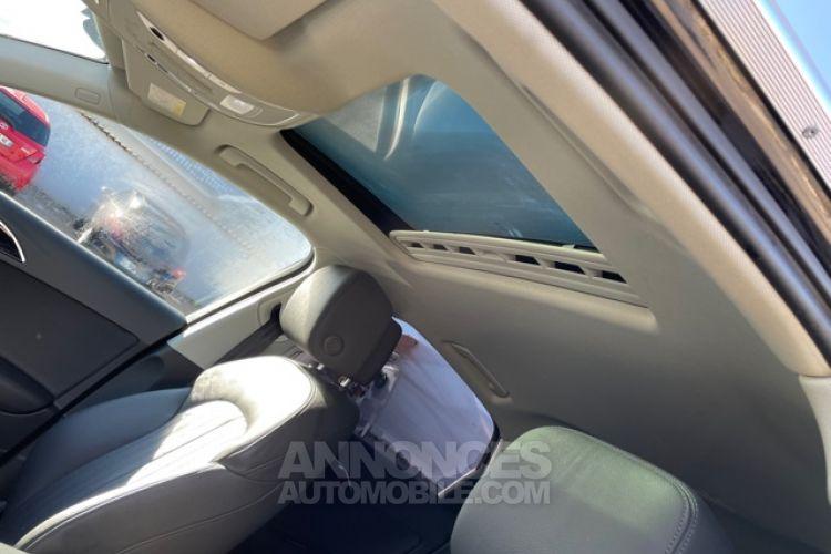 Audi A6 2.0 TDI Quattro 190cv - <small></small> 30.900 € <small>TTC</small> - #5