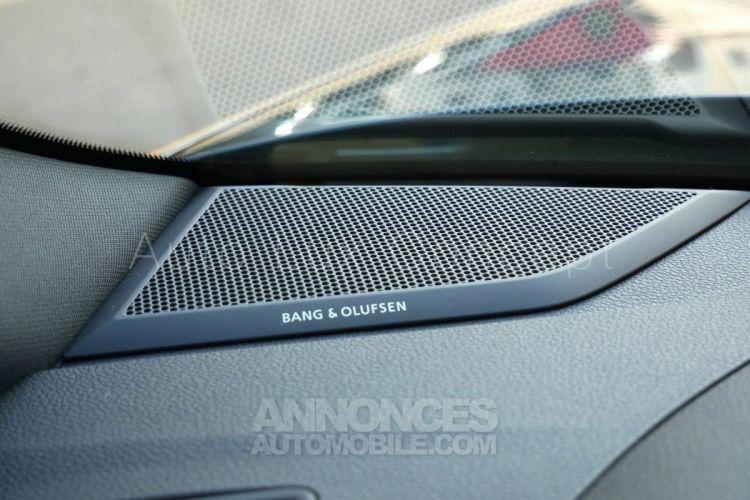 Audi Q3 Sportback S line 35 TDi S tronic, Toit pano, Matrix LED, ACC, Caméra 360°, Sièges électriques - <small></small> 53.900 € <small>TTC</small> - #13