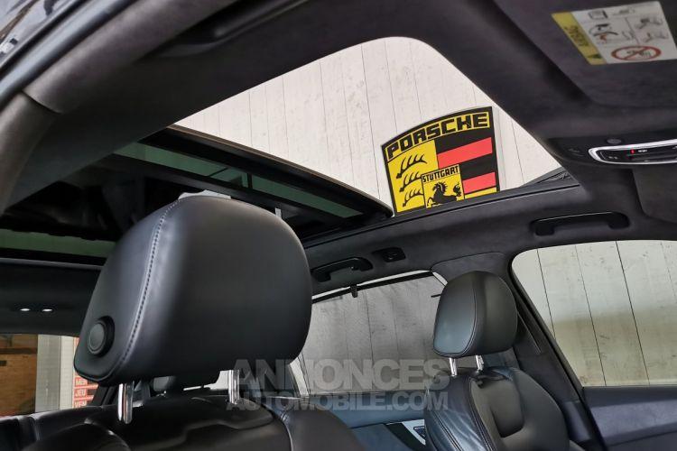 Audi Q7 3.0 TDI 272 CV AVUS EXTENDED QUATTRO BVA 7PL - <small></small> 39.950 € <small>TTC</small> - #19