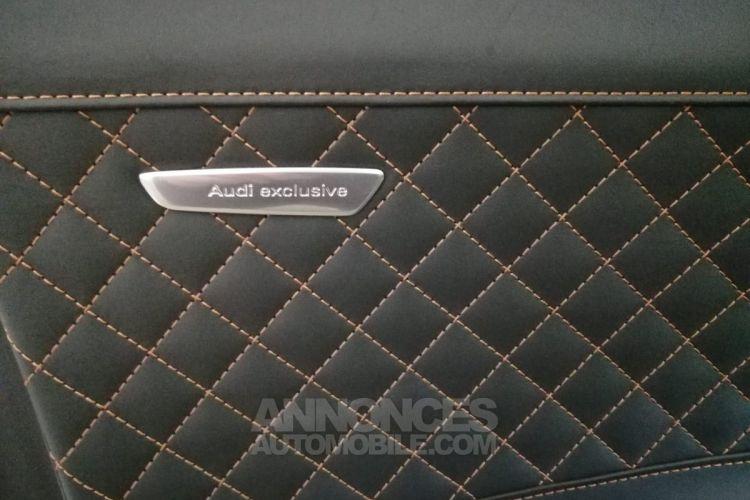 Audi R8 5.2 TFSI 525 CV QUATTRO BVA - <small></small> 85.950 € <small>TTC</small> - #9