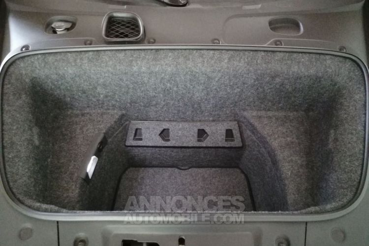 Audi R8 5.2 TFSI 525 CV QUATTRO BVA - <small></small> 85.950 € <small>TTC</small> - #12