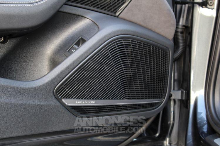 Audi RS4 Avant 2.9 V6 TFSI 450ch quattro tiptronic 8 Euro6d-T - <small></small> 84.950 € <small>TTC</small> - #12