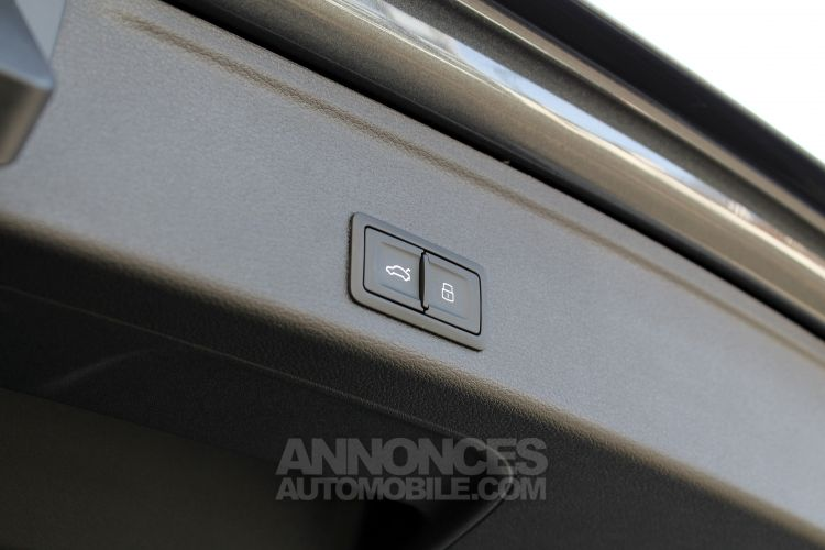 Audi RS4 Avant 2.9 V6 TFSI 450ch quattro tiptronic 8 Euro6d-T - <small></small> 84.950 € <small>TTC</small> - #21