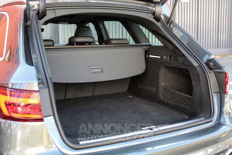 Audi RS4 Avant 2.9 V6 TFSI 450ch quattro tiptronic 8 Euro6d-T - <small></small> 84.950 € <small>TTC</small> - #22