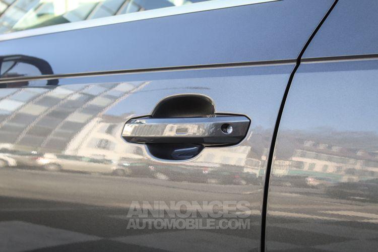 Audi RS4 Avant 2.9 V6 TFSI 450ch quattro tiptronic 8 Euro6d-T - <small></small> 84.950 € <small>TTC</small> - #28