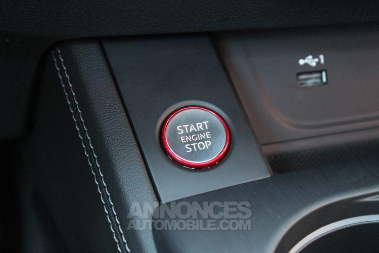 Audi RS4 Avant 2.9 V6 TFSI 450ch quattro tiptronic 8 Euro6d-T - <small></small> 84.950 € <small>TTC</small> - #37