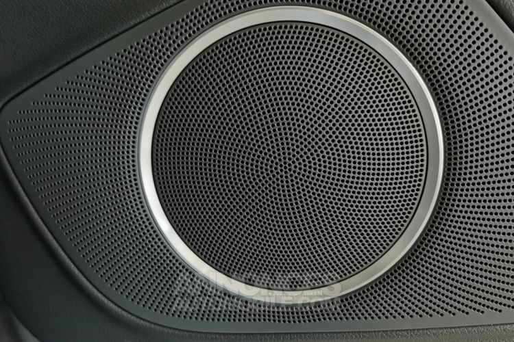 Audi RS5 (2) 4.2 V8 FSI 450 CV QUATTRO BVA - <small></small> 39.950 € <small>TTC</small> - #9