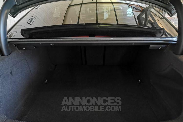 Audi RS5 (2) 4.2 V8 FSI 450 CV QUATTRO BVA - <small></small> 39.950 € <small>TTC</small> - #13