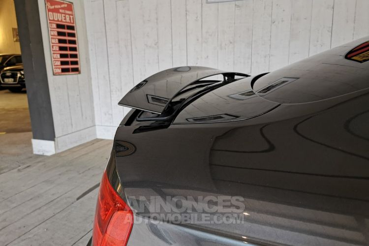 Audi RS5 (2) 4.2 V8 FSI 450 CV QUATTRO BVA - <small></small> 39.950 € <small>TTC</small> - #14