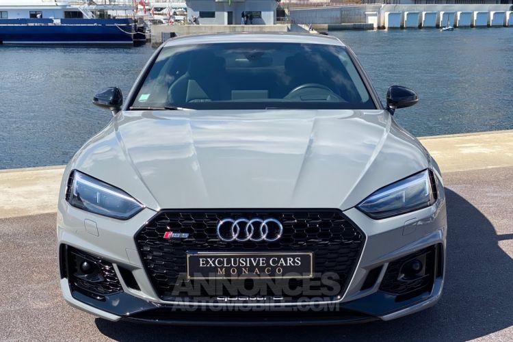 Audi RS5 COUPE QUATTRO 2.9 TFSI 450 CV - MONACO - <small></small> 72.900 € <small>TTC</small> - #2