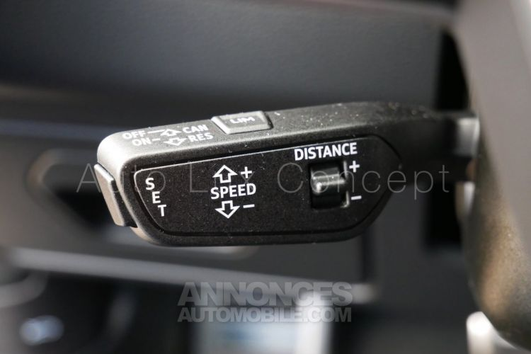 Audi RS6 Avant, Dynamique+, RS Design, ACC, Caméra 360°, HUD, Soft Close, Châssis RS, Garantie 5 ans - <small></small> 149.890 € <small>TTC</small> - #14