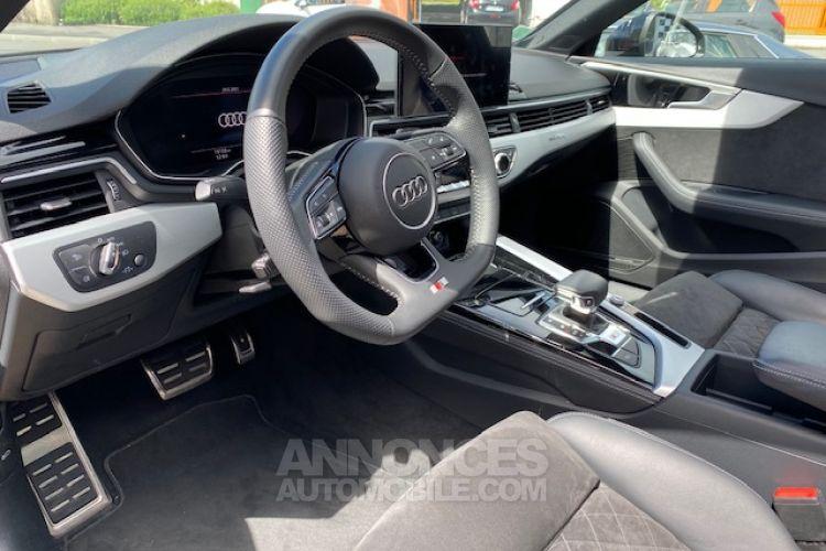 Audi S4 AVANT 3.0 TDI 347 CV QUATTRO - <small></small> 69.900 € <small>TTC</small> - #8