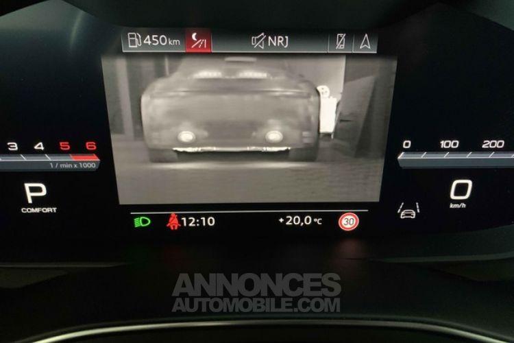 Audi S6 Avant 3.0 TDI 349ch quattro tiptronic - <small></small> 74.500 € <small>TTC</small> - #26