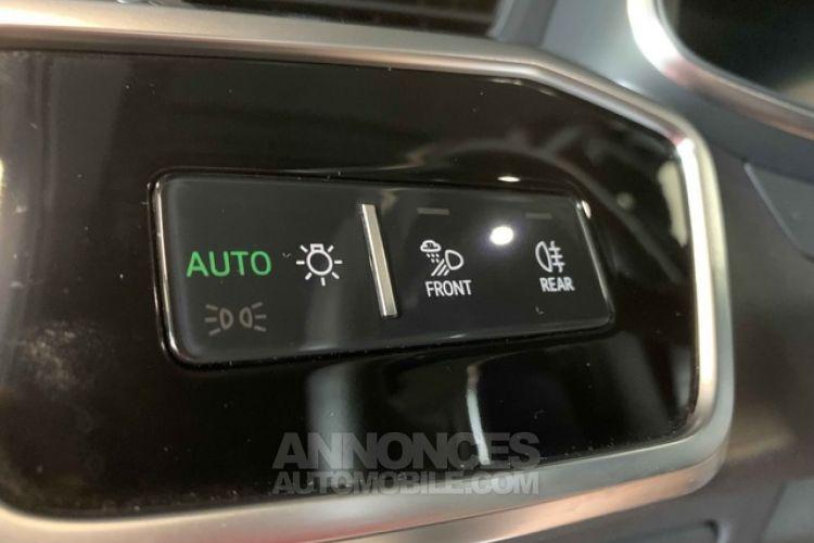 Audi S6 Avant 3.0 TDI 349ch quattro tiptronic - <small></small> 74.500 € <small>TTC</small> - #31