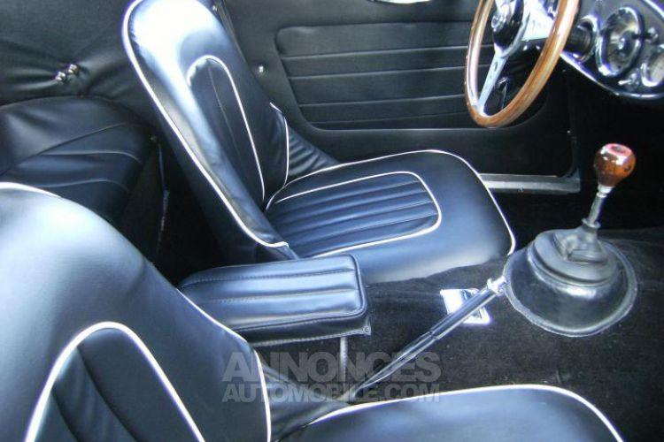 Austin Healey 3000 BJ7 - <small></small> 59.000 € <small>TTC</small> - #7