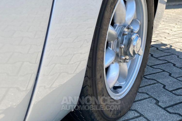 Austin Healey 3000 BJ8 MKIII - <small></small> 65.000 € <small>TTC</small> - #19