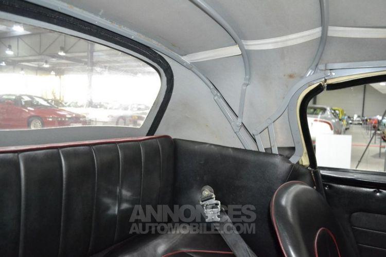 Austin Healey 3000 MK2 BJ7 - <small></small> 59.900 € <small>TTC</small> - #29