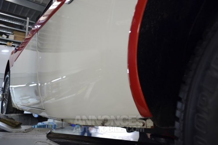 Austin Healey 3000 MK2 BJ7 - <small></small> 59.900 € <small>TTC</small> - #46