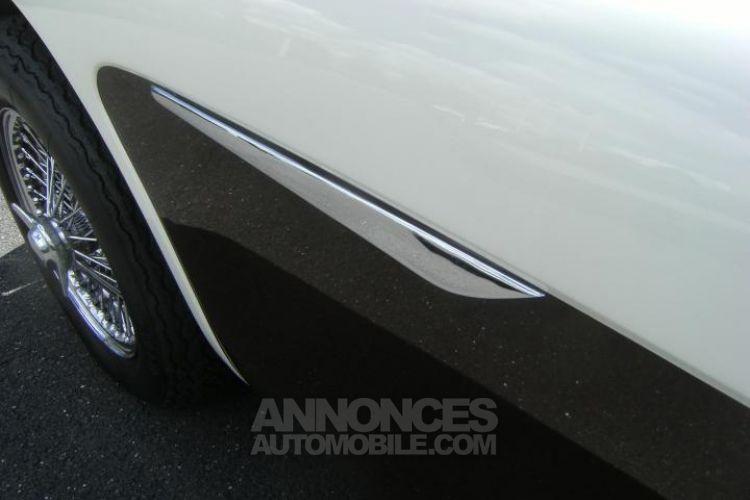 Austin Healey 3000 MK3 BJ8 - <small></small> 79.900 € <small>TTC</small> - #8